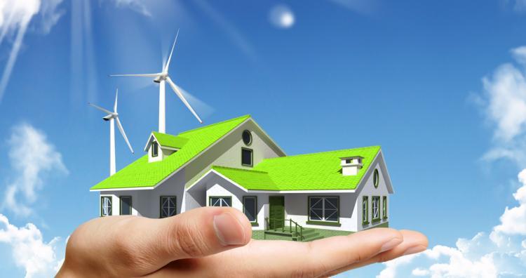 Billig ejendomsservice inkluderer juridisk bistand og mæglerrådgivning