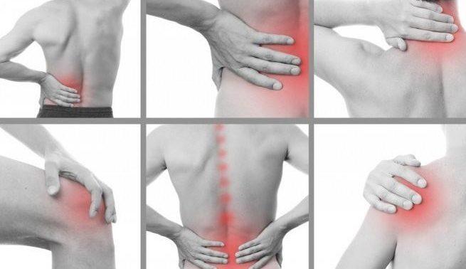 Tips og tricks mod ondt i ryggen – Forebyggelse fremfor behandling