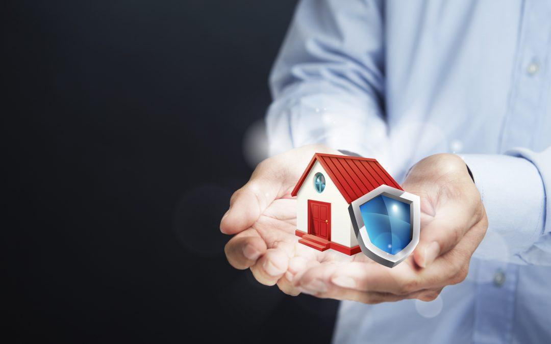 Har du overvejet ejedomsservice?